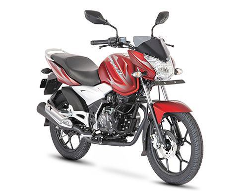 discover-125T