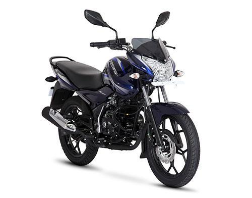 discover-150S