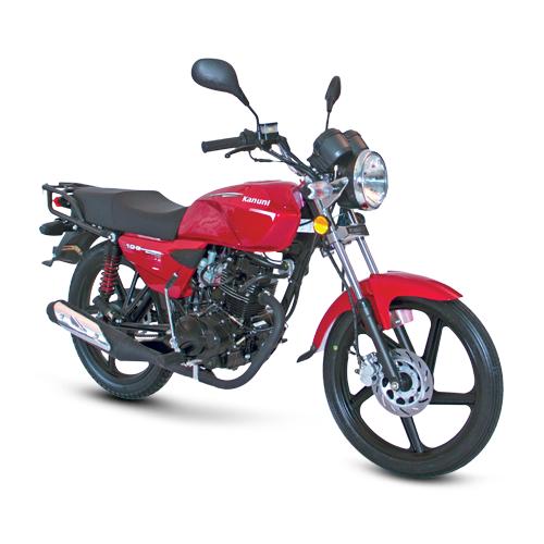 motosiklet-Breton-S100
