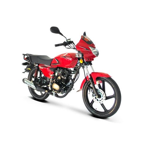 motosikletBretonSL-125