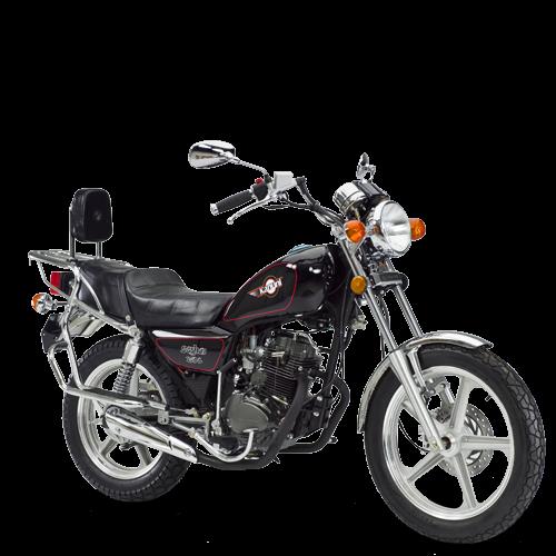 motosikletseyhan150C